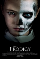 The Prodigy (The Prodigy)