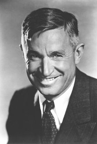 Will Rogers (I)