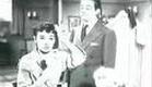 Audrey Hepburn In 'Monte Carlo Baby'