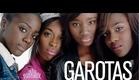 Garotas - Trailer legendado