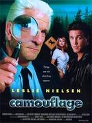 Camuflagem (Camouflage)
