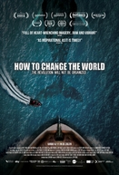 Como Mudar o Mundo (How to Change the World)