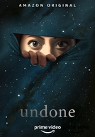 Undone (1ª Temporada) (Undone (Season 1))