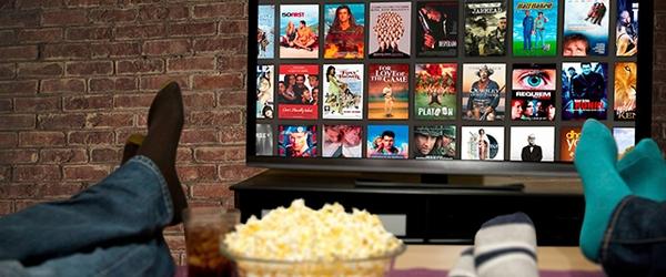 Demolidor: A Maestria do Netflix e suas séries originais - The Talking Nerds