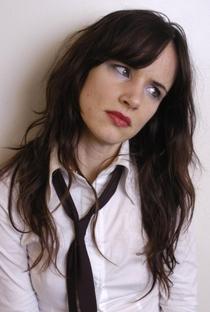 Juliette Lewis - Poster / Capa / Cartaz - Oficial 1