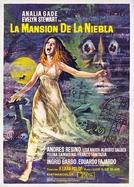 Murder Mansion (La mansión de la niebla)