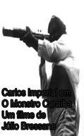 O Monstro Caraíba (O Monstro Caraíba - Nova História Antiga do Brasil)