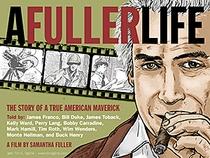 A Fuller Life - Poster / Capa / Cartaz - Oficial 1