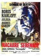 Serenata Macabra (Macabre Serenade)