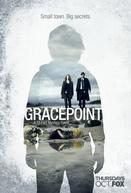 Gracepoint (1ª Temporada) (Gracepoint (Season 1))
