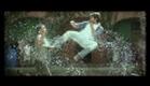 Ram Charan's Naayak Official First Look HD teaser - idlebrain.com