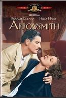 Médico e Amante (Arrowsmith)