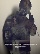 Disque-crise Para Veteranos (Crisis Hotline: Veterans Press 1)