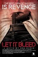 Let It Bleed (Let It Bleed)