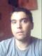 Antonio Ricardo