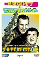 Abbott & Costello e o Pé de Feijão (Jack and the Beanstalk)
