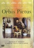 Ilusões de Órbita (Orbis Pictus)