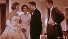 Prom : It's A Pleasure (1961)