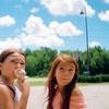 Estrela de Projeto Flórida vai dirigir seu primeiro curta-metragem