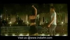 Woh Lamhe Trailer