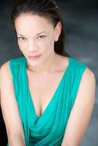 Vivian Fleming-Alvarez