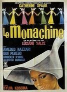 Le monachine (Le monachine)