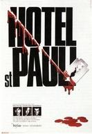 Hotel St. Pauli (Hotel St. Pauli)