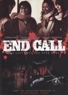 End Call (End Call)
