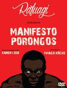 Manifesto Porongos (Manifesto Porongos)