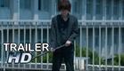As God Says (2014) - International Trailer (Kamisama no lu Tori)