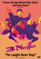 3 Ninjas (3 Ninjas)