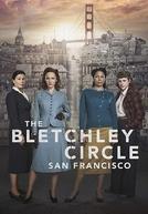 The Bletchley Circle: San Francisco (1ª Temporada)