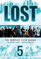 Lost (5ª Temporada) (Lost (Season 5))