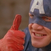Dez Filmes de Super-Heróis esquecidos (e porque que você precisa vê-los) – PARTE FINAL