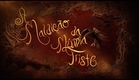 Música de League of Legends: A Maldição da Múmia Triste