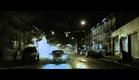 Zarra s Law Trailer 2014