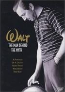 Walt: O Homem por trás do mito (Walt: The Man Behind the Myth)