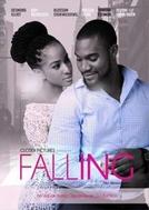 Falling (Falling)