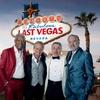 "Robert De Niro e Morgan Freeman no novo trailer de ""A Última Viagem a Vegas"""