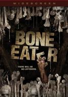 O Devorador de Ossos (Bone Eater)