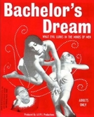 The Bachelor's Dreams (The Bachelor's Dreams)