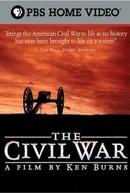 A Guerra Civil (The Civil War)