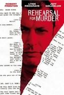 Roteiro Para Um Assassinato (Rehearsal For Murder)