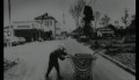 Mandara (1971) [Trailer]