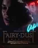 Fairy Dust (Fairy Dust)