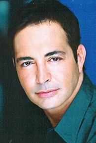 Allen Altman