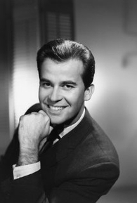 Dick Clark (I)