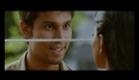 Saheb Biwi aur Gangster - Theatrical trailer UNCUT - UTVGROUP HD