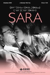 Sara - Poster / Capa / Cartaz - Oficial 3