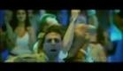 Chiggy Wiggy song in HD - Kylie Minogue, Sonu Nigam, Sanjay